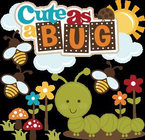 Cute As A Bug SVG files for cutting machines bug svg files cute bug svgs free svg files bug svg cut files