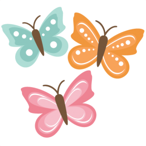 Butterflies SVG svg file for scrapbooking butterfly svgs butterfly svg cuts free svg files free svgs