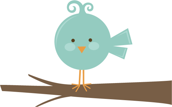 Baby Bird SVG file for scrapbooking svg files for cutting machines ...