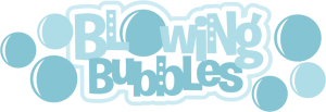Blowing Bubbles SVG files for cutting machines bubbles svg cut files bubbles cut file for scrapbooking
