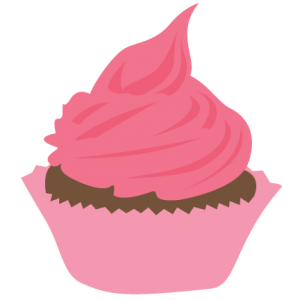 Cupcake SVG file free svg free cutting files for scrapbooking free cupcake svg file free svg cuts