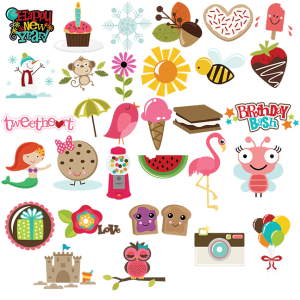 Miss Kate Cuttables Jan 2013 Freebies Free SVG files for scrapbooking free svg files for cutting machines free svg files