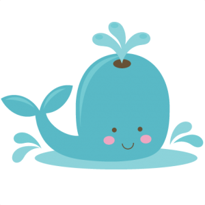 Cute Whale SVG file for scrapbooking whale svg cuts whale svg file for cutting machines free svgs