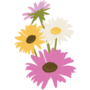 Daisies SVG files for scrapbooking daisy svg file daises svg cut files free svgs free svg cut files