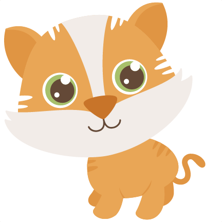 kitty cat svg file cat svg cut file kitty svg files cat clip art kitten images clip art kitchen utensils