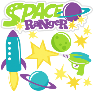 Space Ranger SVG files for scrapbooking space ranger svg cut files planet svg files rocket svg file