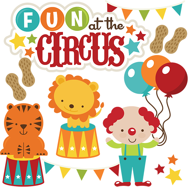 circus lion png - photo #12