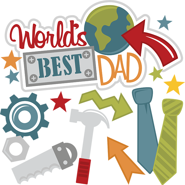best father's day gifts, father's day gifts ideas