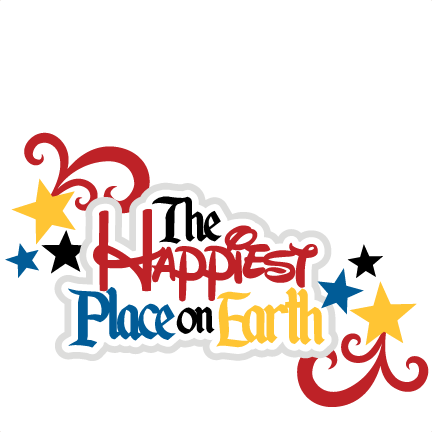 the happiest refugee pdf download