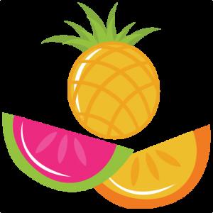Fruit SVG files for scrapbooking fruit svg cut files free svgs free svg cuts svg files free svgs