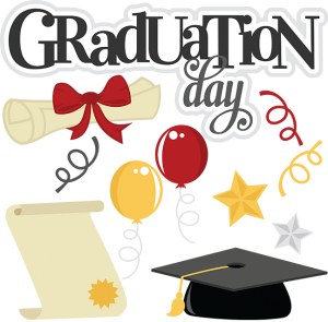 http://www.misskatecuttables.com/uploads/shopping_cart/8082/med_graduationday2.png