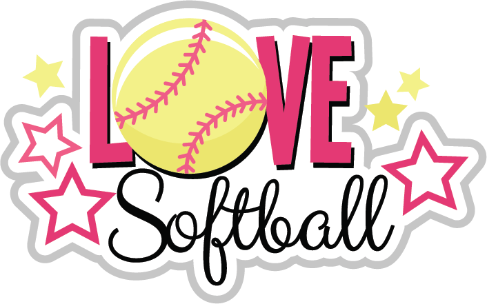 Baseball scrapbook pages - I Love Softball Quotes Images Amp Pictures Becuo