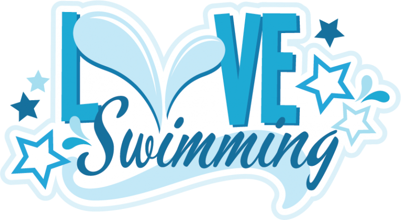 love swimming svg scrapbook title swimming svg files swim swimming pool clip art images swimming pool clip art cartoon