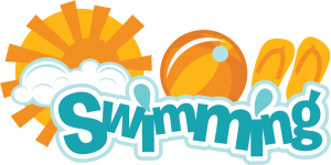 Swimming SVG scrapbook title swimming svg scrapbook title swimming svg cut file free svgs