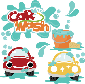 Car Wash SVG cut files for scrapbooks car wash svg cuts free svgs free svg cuts cute svg files