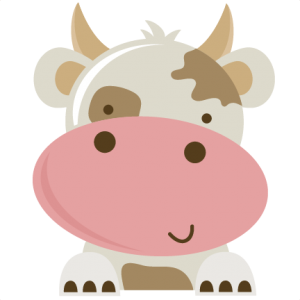 Cow SVG file cow svg cut file free svgs free svg cuts for scrapbooking free scal files
