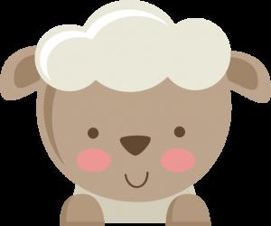 Lamb SVG file for scrapbooking lamb svg cut file free svgs free svg files free svg cut files