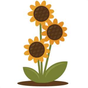Sunflower SVG files for scrapbooking sunflower svg files free svgs free svg cuts