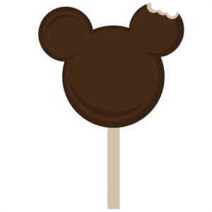 Mouse Ice Cream Bar SVG files for scrapbooking mouse svg files free svgs free svg cuts