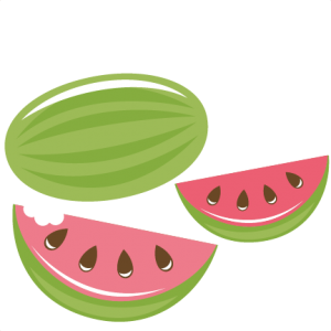 Watermelon Group SVG files for cutting machines svg files for cameo free svgs free svg cuts