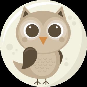 Camping Owl SVG cut file free svg files camping svg files cute svg cuts free svg cuts