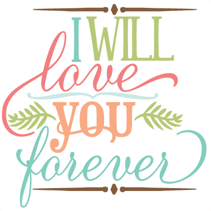 1388+ Svg Love Quotes by Designbunle