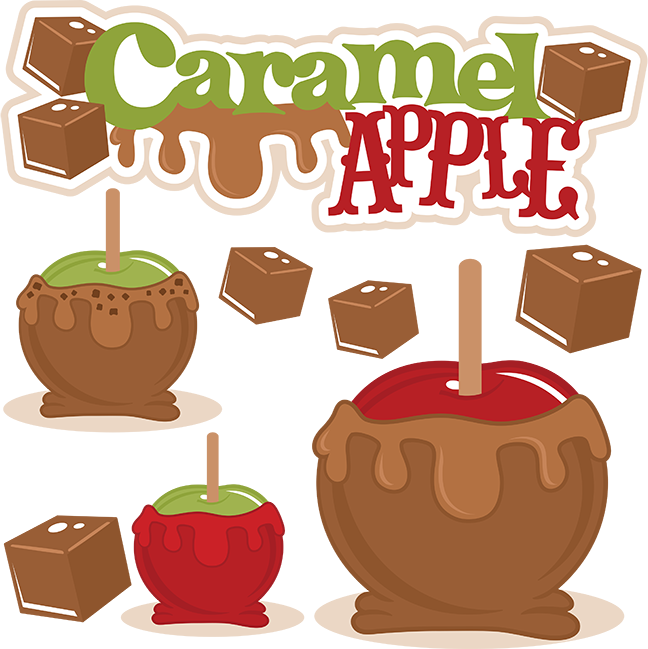 free clipart apple products - photo #40