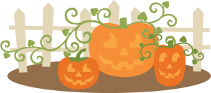 Jack-O-Lantern SVG cut file for scrapbooking pumpkin svg file free svgs cute svg cuts