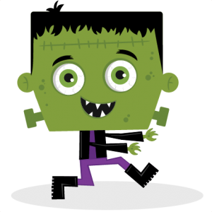 Frankenstein SVG cut file halloween svg cuts frankenstein svg cutting files free scal files