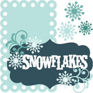 Snowflakes SVG cutting files snowflakes svg cut files snowflakes scal files cutting files for cricut
