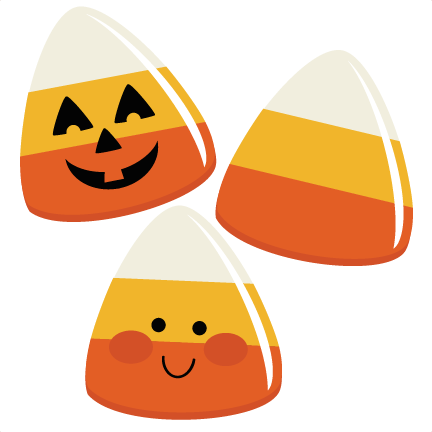 halloween candy clipart free - photo #5
