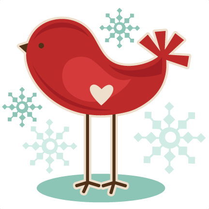 Download Free Christmas Svg Files For Cricut free - lookletitbit