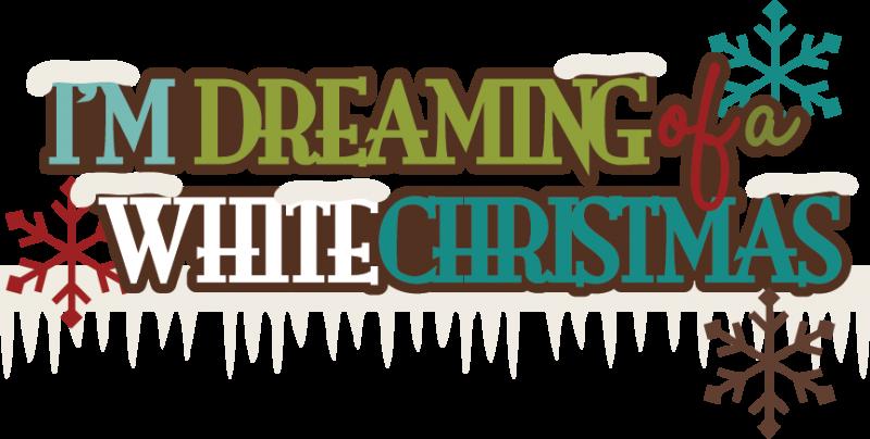 i m dreaming of a white christmas sheet music pdf