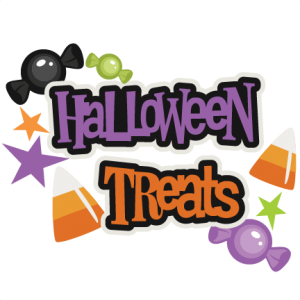 Halloween Treats Title - halloweentreatstitle50cents1013 - Halloween