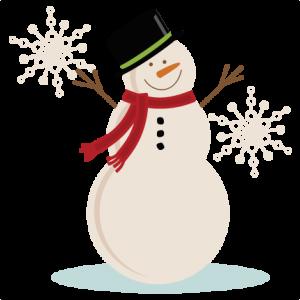 Snowman - snowman50cents110313 - Christmas