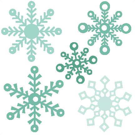 Border Png Transparent Assorted snowflake set Snowflake Border Png ... Xoloitzcuintli On Sale