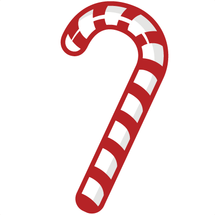 Candy Cane - candycane50cents110913 - Christmas