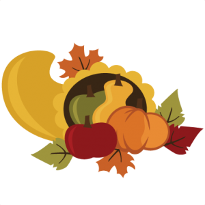 Cornucopia - cornucopia50cents111713 - Thanksgiving