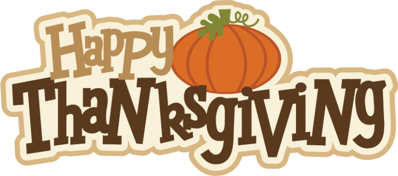 Thanksgiving - Administration & Recreation CLOSED @ Mesa | Arizona | United States