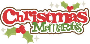 Christmas Memories SVG cutting files christmas svg cuts free svgs free svg cuts