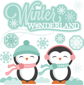 Winter Wonderland SVG cutting file free svg cuts christmas svg cut files winter svgs bird cut file for cricut