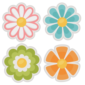 Flower SVG files for scrapbooking fower svg files free svgs free svg cuts