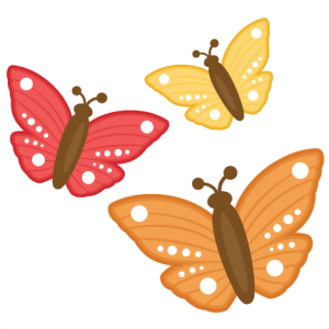Butterflies SVG cutting files butterfly svg cut file free svgs free svg cuts for scrapbooking