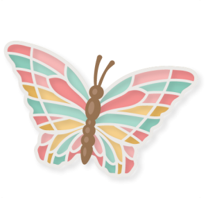 Butterfly SVG cut file butterfly svg cutting files free svg cuts free svg files free svg cut files scrapbooking