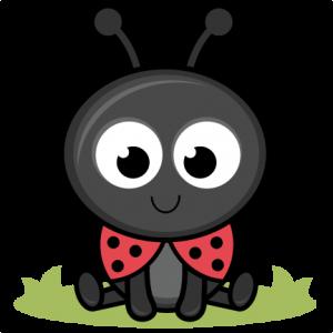 Ladybug  SVG cutting files ladybug svg cut files ladybug svg cutting files for scrapbooks