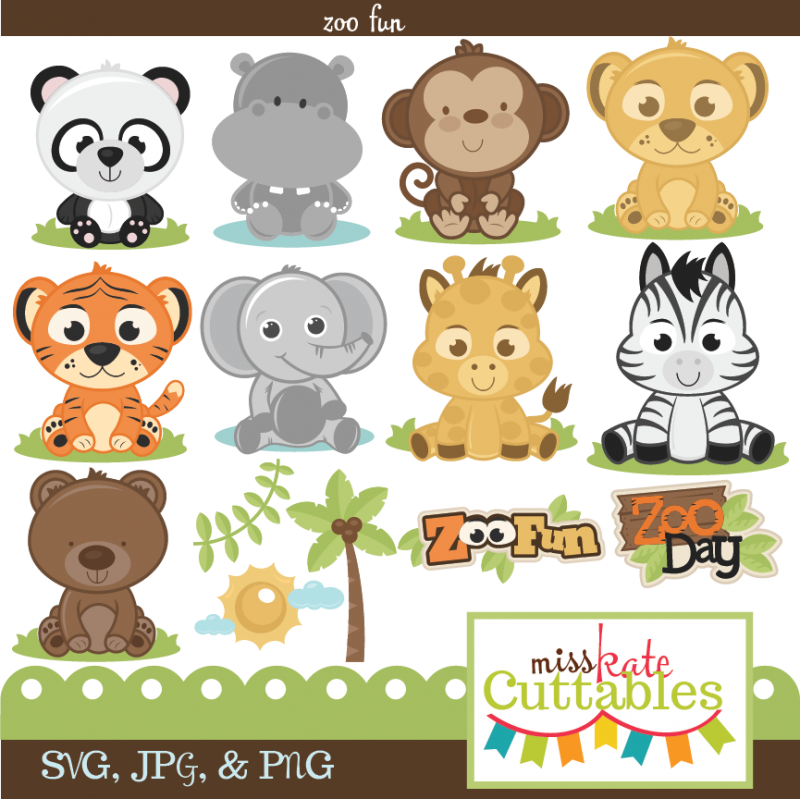 Miss Kate Cuttables Scrapbooking Svg Files Digital | Auto ...