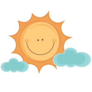 Cute Sun SVG cutting file for scrapbooking sun svg cuts file free svgs free summer svg files