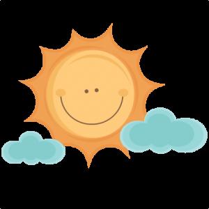 Cute Sun SVG cutting file for scrapbooking sun svg cuts file free svgs free summer svg files