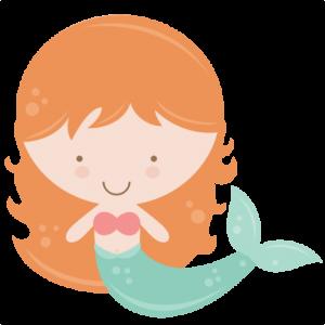 Mermaid SVG cut file free svg cuts mermaid svgs beach svg file free svg cuts