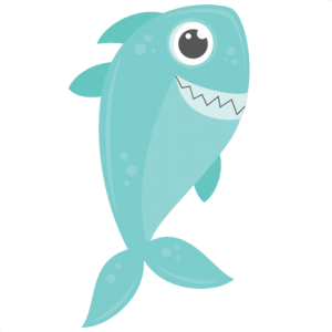 Shark SVG cutting files ocean svg cut files free svgs free svg cut files cute svg files